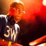Rock Da Club  DJ Contest & Clubbing (89)
