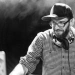 Rock Da Club  DJ Contest & Clubbing (9)