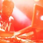 Rock Da Club  DJ Contest & Clubbing (91)