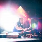 Rock Da Club  DJ Contest & Clubbing (92)