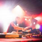 Rock Da Club  DJ Contest & Clubbing (93)