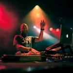 Rock Da Club  DJ Contest & Clubbing (94)