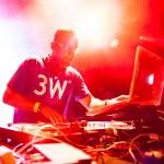 Rock Da Club  DJ Contest & Clubbing (95)