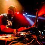 Rock Da Club  DJ Contest & Clubbing (96)