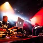 Rock Da Club  DJ Contest & Clubbing (97)