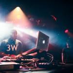 Rock Da Club  DJ Contest & Clubbing (98)