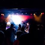 Rock Da Club  DJ Contest & Clubbing (99)