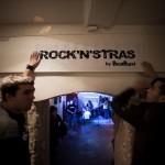 Rock'n'Stras 2ème édition (11)