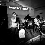 Rock'n'Stras 2ème édition (12)