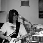 Rock'n'Stras 2ème édition (17)