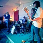 Rock'n'Stras 2ème édition (22)
