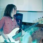 Rock'n'Stras 2ème édition (25)
