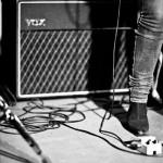 Rock'n'Stras 2ème édition (27)
