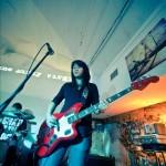 Rock'n'Stras 2ème édition (41)