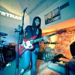 Rock'n'Stras 2ème édition (47)