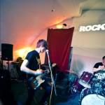Rock'n'Stras 2ème édition (48)