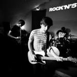Rock'n'Stras 2ème édition (50)