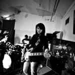 Rock'n'Stras 2ème édition (54)