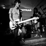 Rock'n'Stras 2ème édition (55)