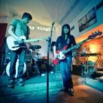 Rock'n'Stras 2ème édition (56)