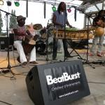 Scène Musicale by BeatBurst  (18)