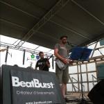 Scène Musicale by BeatBurst  (27)