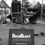 Scène Musicale by BeatBurst  (43)