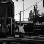 Scène Musicale by BeatBurst  (44)