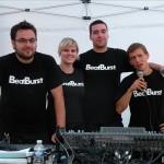 Scène Musicale by BeatBurst  (47)