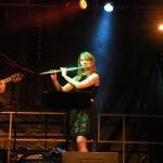 Scène Musicale by BeatBurst   Art & Lumière  Furdenheim 2011  (20)