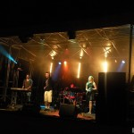 Scène Musicale by BeatBurst   Art & Lumière  Furdenheim 2011  (21)