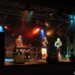 Scène Musicale by BeatBurst   Art & Lumière  Furdenheim 2011  (22)