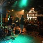 Scène Musicale by BeatBurst   Art & Lumière  Furdenheim 2011  (25)