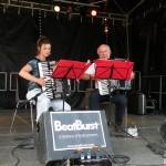 Scène Musicale by BeatBurst   Art & Lumière  Furdenheim 2011  (42)