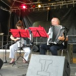 Scène Musicale by BeatBurst   Art & Lumière  Furdenheim 2011  (43)