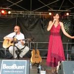 Scène Musicale by BeatBurst   Art & Lumière  Furdenheim 2011  (56)