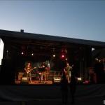 Scène Musicale by BeatBurst   Art & Lumière  Furdenheim 2011  (6)