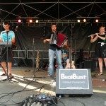 Scène Musicale by BeatBurst   Art & Lumière  Furdenheim 2011  (63)