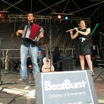 Scène Musicale by BeatBurst   Art & Lumière  Furdenheim 2011  (64)