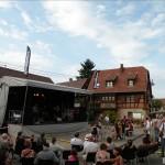 Scène Musicale by BeatBurst   Art & Lumière  Furdenheim 2011  (69)