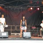 Scène Musicale by BeatBurst   Art & Lumière  Furdenheim 2011  (72)