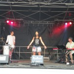 Scène Musicale by BeatBurst   Art & Lumière  Furdenheim 2011  (75)