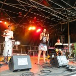 Scène Musicale by BeatBurst   Art & Lumière  Furdenheim 2011  (86)