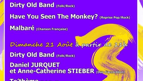 Scène_Musicale_BeatBurst_2011