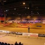 Supercross Strasbourg 2011 (10)