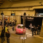 Supercross Strasbourg 2011 (18)