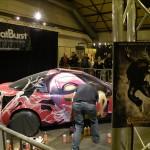 Supercross Strasbourg 2011 (30)