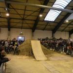 Supercross Strasbourg 2011 (45)