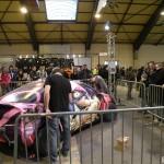 Supercross Strasbourg 2011 (47)