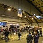 Supercross Strasbourg 2011 (50)